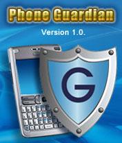 app28.jpg