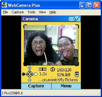 webcam02.jpg
