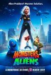 monsters-vs-aliens-poster