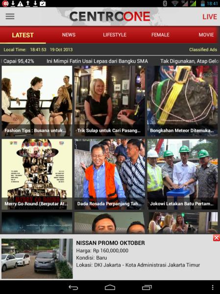 Screenshot_2013-10-19-18-41-56