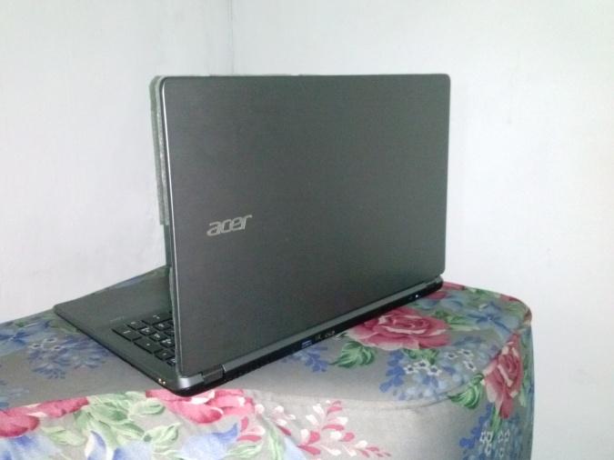 CAM00123