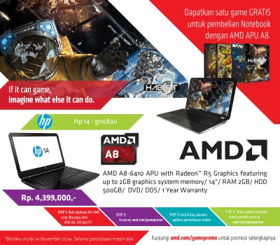 Promo-Game-A8-HP141