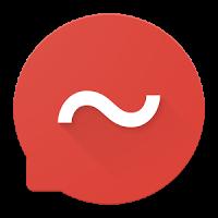 logo-catfiz-plengdut