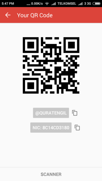 screenshot_2016-09-04-17-47-37-321_com-catfiz